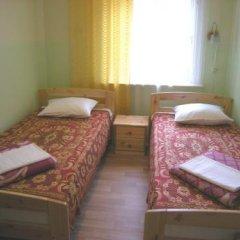 Отель Guesthouse Airava детские мероприятия