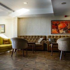 Marina Hotel фото 2