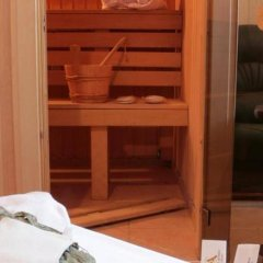 Гостиница Atyrau Hotel Казахстан, Атырау - 4 отзыва об отеле, цены и фото номеров - забронировать гостиницу Atyrau Hotel онлайн сауна