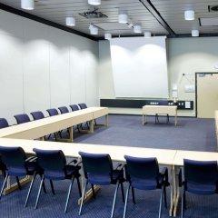 Отель Scandic Aarhus Vest Дания, Орхус - отзывы, цены и фото номеров - забронировать отель Scandic Aarhus Vest онлайн помещение для мероприятий фото 2