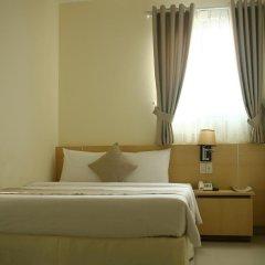 Nguyen Anh Hotel - Bui Thi Xuan Далат фото 9