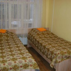 Гостиница Галчонок фото 12