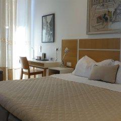 Отель Roma Vespahouse комната для гостей фото 3