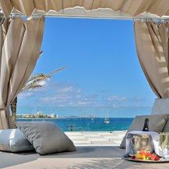Отель Alua Hawaii Ibiza Испания, Сан-Антони-де-Портмань - отзывы, цены и фото номеров - забронировать отель Alua Hawaii Ibiza онлайн