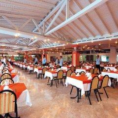 Carelta Beach Resort & Spa Турция, Кемер - отзывы, цены и фото номеров - забронировать отель Carelta Beach Resort & Spa онлайн развлечения