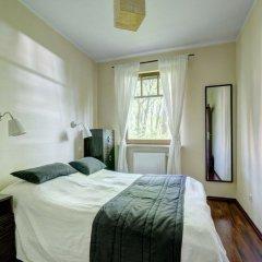 Отель Apartamenty Sun&Snow Karlikowski Młyn комната для гостей фото 4