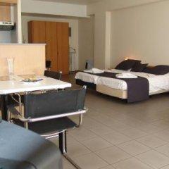 Апартаменты City Apartments Antwerp Антверпен фото 2