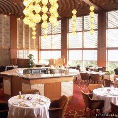 Отель Okura Tokyo Япония, Токио - отзывы, цены и фото номеров - забронировать отель Okura Tokyo онлайн помещение для мероприятий фото 2