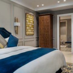 Отель Landmark Amman Hotel & Conference Center Иордания, Амман - отзывы, цены и фото номеров - забронировать отель Landmark Amman Hotel & Conference Center онлайн фото 14