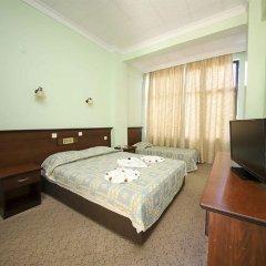 Golmar Beach Турция, Мармарис - отзывы, цены и фото номеров - забронировать отель Golmar Beach онлайн комната для гостей фото 3