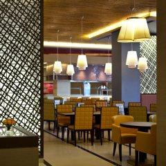 Отель Hili Rayhaan By Rotana ОАЭ, Эль-Айн - отзывы, цены и фото номеров - забронировать отель Hili Rayhaan By Rotana онлайн питание