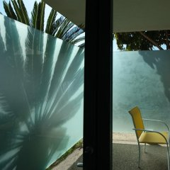 Отель Lemon Tree Inn бассейн фото 3