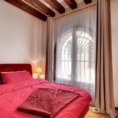 Апартаменты Saint Mark's Apartment Venice комната для гостей фото 4