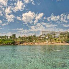 Crystal Springs Beach Hotel фото 4