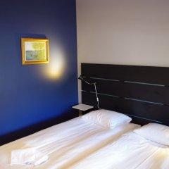Отель Spoton Hostel & Sportsbar Швеция, Гётеборг - 1 отзыв об отеле, цены и фото номеров - забронировать отель Spoton Hostel & Sportsbar онлайн фото 2