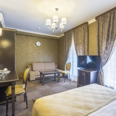 Гостиница Погости.ру на Тульской фото 8