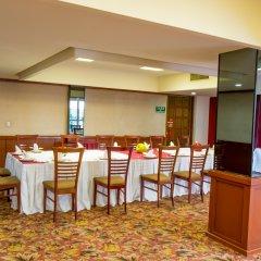 Hotel Fenix фото 2
