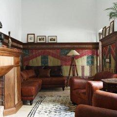 Отель Dixneuf La Ksour Марокко, Марракеш - отзывы, цены и фото номеров - забронировать отель Dixneuf La Ksour онлайн гостиничный бар