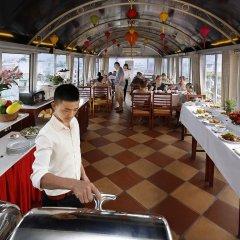 Отель Hanoi Posh Hotel Вьетнам, Ханой - отзывы, цены и фото номеров - забронировать отель Hanoi Posh Hotel онлайн помещение для мероприятий