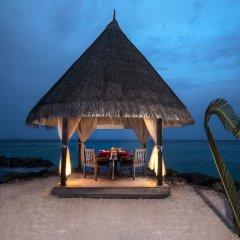 Отель Taj Coral Reef Resort & Spa Maldives Мальдивы, Северный атолл Мале - отзывы, цены и фото номеров - забронировать отель Taj Coral Reef Resort & Spa Maldives онлайн фото 10