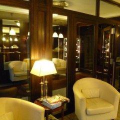 Hotel Brandies Берлин гостиничный бар