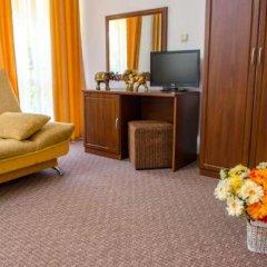 Гостиница Marina Inn в Сочи 2 отзыва об отеле, цены и фото номеров - забронировать гостиницу Marina Inn онлайн