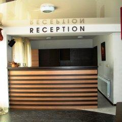 Отель Alexander Hotel Болгария, Банско - 1 отзыв об отеле, цены и фото номеров - забронировать отель Alexander Hotel онлайн интерьер отеля