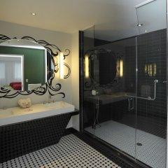 Отель Chez Swann Канада, Монреаль - отзывы, цены и фото номеров - забронировать отель Chez Swann онлайн фото 2