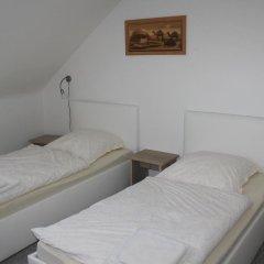 Отель Lipp Apartments Германия, Кёльн - отзывы, цены и фото номеров - забронировать отель Lipp Apartments онлайн детские мероприятия фото 2