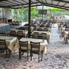 Unlu Hotel Турция, Олудениз - отзывы, цены и фото номеров - забронировать отель Unlu Hotel онлайн помещение для мероприятий