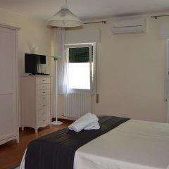 Отель La Busa dellOro Италия, Региональный парк Colli Euganei - отзывы, цены и фото номеров - забронировать отель La Busa dellOro онлайн комната для гостей фото 4