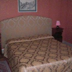 Отель Albergo Doni комната для гостей фото 5