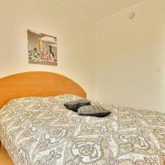 Апартаменты Daily Apartments Tatari Таллин