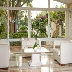 Отель Iberostar Ciudad Blanca Alcudia спа фото 2