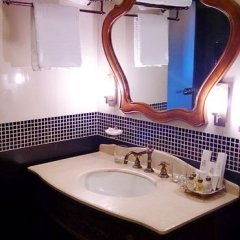 Гостиница Нессельбек в Орловке - забронировать гостиницу Нессельбек, цены и фото номеров Орловка фото 4