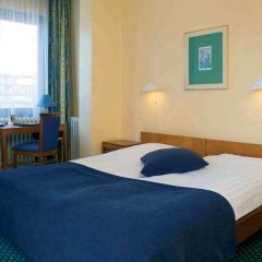 Hotel Astoria комната для гостей фото 6