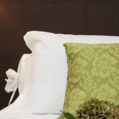 Отель Sweet Hotel Италия, Лонга - отзывы, цены и фото номеров - забронировать отель Sweet Hotel онлайн ванная фото 2