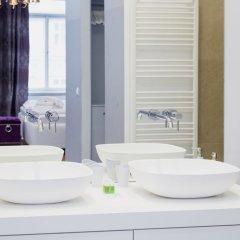 Апартаменты Vienna Prestige Apartments Graben Вена фото 24