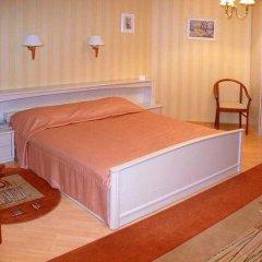 Гостиница Магистр в Екатеринбурге отзывы, цены и фото номеров - забронировать гостиницу Магистр онлайн Екатеринбург фото 3