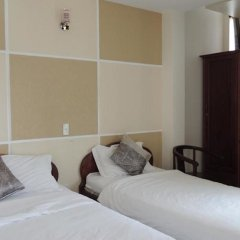 Отель Apus Inn комната для гостей фото 5