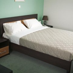 Гостиница Амадеус в Самаре отзывы, цены и фото номеров - забронировать гостиницу Амадеус онлайн Самара комната для гостей