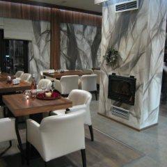 Hotel Milano гостиничный бар