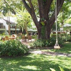 Woodlands Hotel & Resort Паттайя фото 5