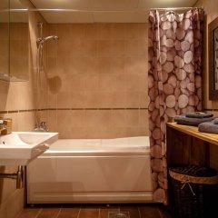 Отель Hilltop Apartments - City Centre Эстония, Таллин - отзывы, цены и фото номеров - забронировать отель Hilltop Apartments - City Centre онлайн спа фото 2