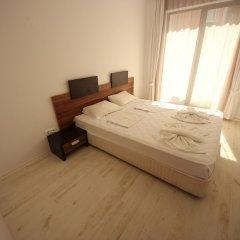 Отель Menada Rainbow Apartments Болгария, Солнечный берег - отзывы, цены и фото номеров - забронировать отель Menada Rainbow Apartments онлайн детские мероприятия фото 2
