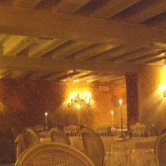 Отель Continental Venice Италия, Венеция - 2 отзыва об отеле, цены и фото номеров - забронировать отель Continental Venice онлайн развлечения