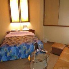 Hotel Eris Hakata - Adult Only Фукуока комната для гостей фото 3