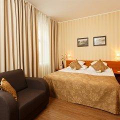 Kreutzwald Hotel Tallinn Таллин комната для гостей фото 4