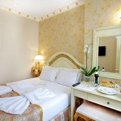 Отель White House Istanbul комната для гостей фото 4