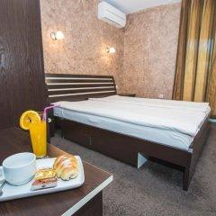 Отель Perun Hotel Sandanski Болгария, Сандански - отзывы, цены и фото номеров - забронировать отель Perun Hotel Sandanski онлайн в номере